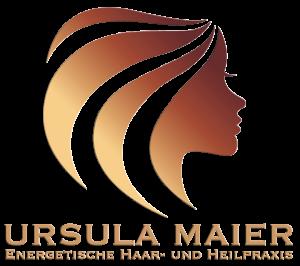 Ursula Maier Logo 1 Kopie