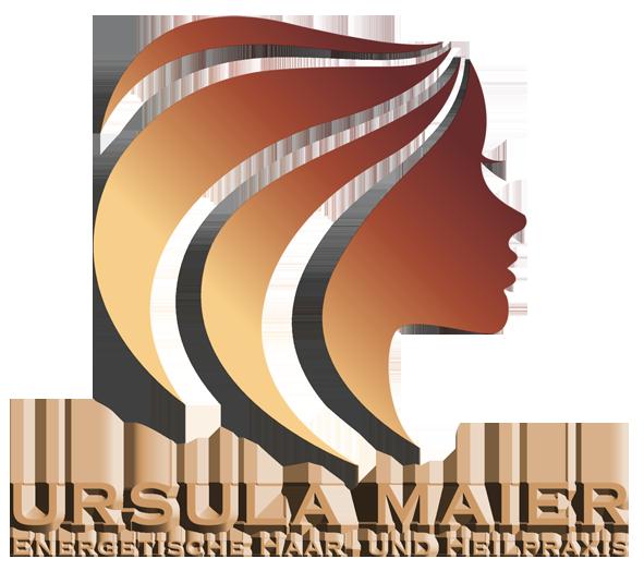 Energetische Haar- und Heilpraxis Ursula Maier