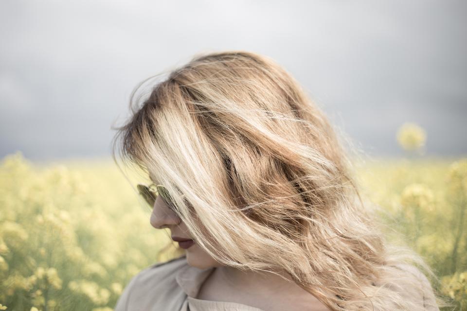 Haarberatungstag mit den Haarwachsspezialisten